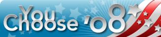 YouChoose Banner